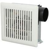 換気扇の高品質の浴室の換気装置の換気扇