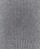 Madame Fashion Sweater