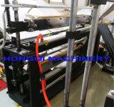 Völlig automatisch Walzen-Beutel, der Maschine herstellt