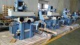 (SGA2550AHD) Польностью автоматическая поверхностная меля машина