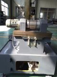 Máquina del corte EDM del alambre del molibdeno del CNC