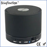 Altavoces S10 Mini Bluetooth (XH-PS-602)