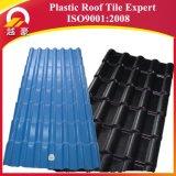 Плитки крыши синтетической смолаы ASA