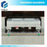 Empaquetadora del lacre de la bandeja del ajuste del gas para la fruta (FBP-450)