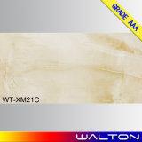 Mattonelle della parete delle mattonelle di pavimento della porcellana di disegno della pietra del fornitore 600X1200 di Foshan