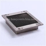 Сот нержавеющей стали стальной рамки установленный (HR418)