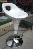 밤 바 가구를 위한 현대 아BS 의자
