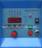 Золота индукции сбывания IGBT Китая машина или печь горячего плавя