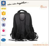 Neuestes Schriftsatz-Rucksack-Laptop-Fach kundenspezifischer Rucksack der Form-2016