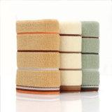 昇進の綿の浴室/表面/手タオル