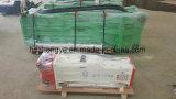 Marteau hydraulique de rupteur pour l'excavatrice de la tonne 25-30