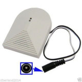 Venta caliente digital profesional Home Burglar Glass Door Sensor