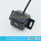 X-Y1669IR 4PCS IR LEDのSquarプラスチック小型車のバックアップカメラ