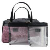 Nuove borse funzionali del progettista per le donne di lusso