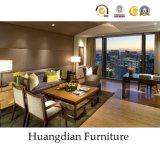商業ホテルの家具の安い厚遇の家具(HD624)