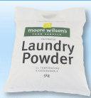Haute Qualité Haute mousse de lessive, détergent en poudre, lessive lessive en poudre