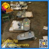 Da rua solar esperta do diodo emissor de luz da estrada fabricante ao ar livre da luz 10W da lâmpada