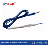 Het beschikbare Medische Potlood van Electrosurgical van de Elektrode van Apparaten