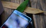 """Azul de Smartphone do infravermelho de Kirin 950 do núcleo 4G Lte Smartphone Octa do vidro original 5.2 das câmeras 2.5D da ROM dois do RAM 4GB 32GB do Android 6.0 da honra 8 de Huawei de """""""