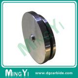 우수한 주입 형 DIN 청동색 둥근 투관 (UDSI0169)