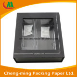 2016 New Product Carton Facial Cleanser Paper Packaging Box