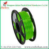 3D 인쇄 기계를 위한 고강도 ABS/PLA/HIPS/Nylon/Flexible/Carbon Fiber/PETG 필라멘트