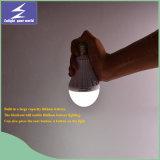 Luz de los bulbos LED de la energía del ahorro E27