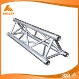 Sistema de aluminio del braguero de la espita de la exposición