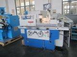 Máquina de pulir externa cilíndrica universal de la alta calidad de M1420 X500/750