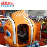 Videojuegos Arcade para niños