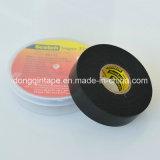 bande d'isolation de PVC de harnais de fil de qualité de 3m avec des certificats de RoHS