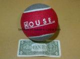 Casa de gran tamaño pelota de tenis para Office Relax