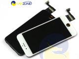 LCD экранирует для индикации LCD iPhone 7 с заменой агрегата цифрователя экрана касания