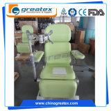 Medical Electric Hospital Dialysis Blood Donation Chair (GT-BC202)