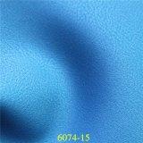 Горячая продавая высокая Ссадин-Упорная кожа PVC материальная синтетическая автомобильная