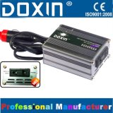 DOXIN 220V 100W OFF GROW TIE MODIFICADO INVERTER DE ONDA SINE