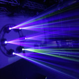Neueste 230W 7r Sharpy Träger-Stadiums-Beleuchtung