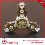Girador de fumo da mão da cessão da anti ansiedade do girador da inquietação do rolamento do baixo preço 608