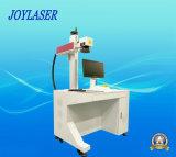 De Laser die van de vezel Machine/de Machine van de Gravure van de Laser merken