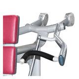 Equipo de la aptitud para la prensa asentada del hombro (M5-1007)