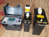Essai 80kv réglé de très basse fréquence Hipot