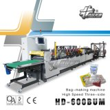 High Speed ​​Bag Making Machine