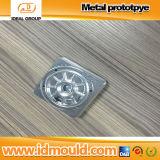 RoHSのプラスチックまたは金属プロトタイプデザインおよびシンセンからのセリウムの証明