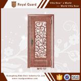熱い販売のヨーロッパのステンレス鋼のSecurtiyのドア