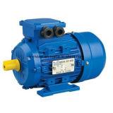 Haute performance de Siemens 3 moteurs à courant alternatif d'admission de phase