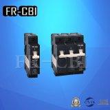 Qf南Afrciaの黒い回路ブレーカ(CBIの油圧磁気)