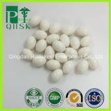 Soem-Gesundheits-Produkt-Kalzium Softgel