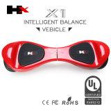 Vespa eléctrica de Hoverboard de la marca de fábrica de Hx del fabricante de China