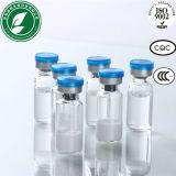 Alto péptido 10mg/Vial Melanotan II Mt-2 de Puirty para el cuidado de piel