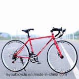 Cheap 700c Sport Racing Bike (ly-a-10)